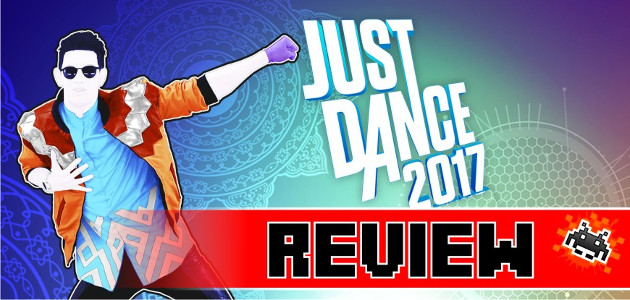 review-just-dance-2017