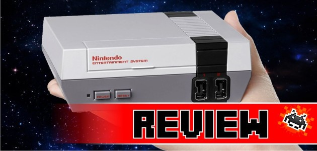 review-nes-classic-mini