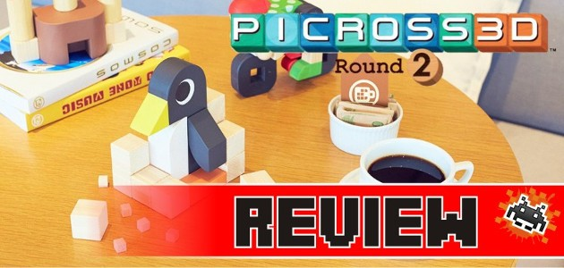 review-picross-3d-round-2