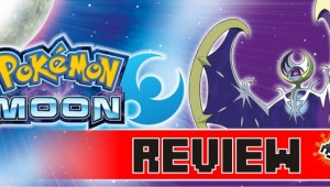 review-pokemon-moon