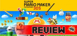 review-super-mario-maker-3ds.JPG