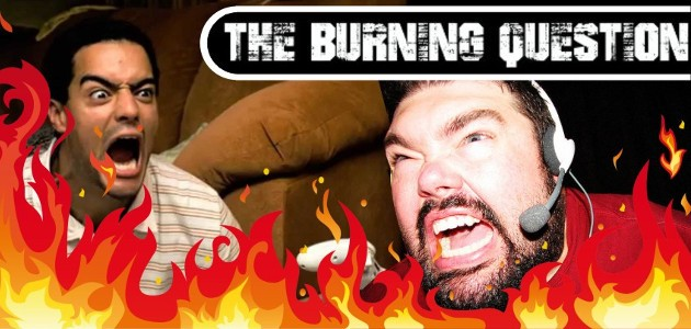 the-burning-question-angry-gamer