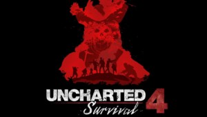 uncharted-4-survival-mode
