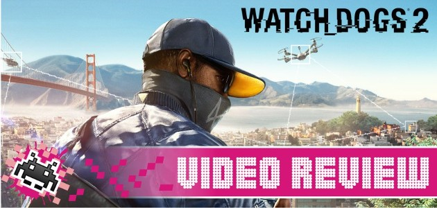 video-review-watch-dogs-2