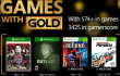xbox-games-with-gold-december