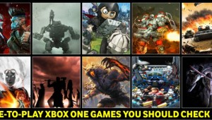 xbox-one-free-to-play