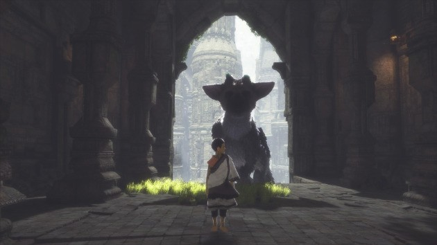 The Last Guardian™_20161210002531