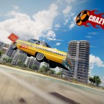 fh3_tribute_crazy_taxi_