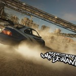 fh3_tribute_nfs_most_wanted_1