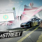 fh3_tribute_nfs_prostreat_1