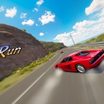 fh3_tribute_out_run_1