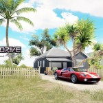 fh3_tribute_test_drive_unlimited_1