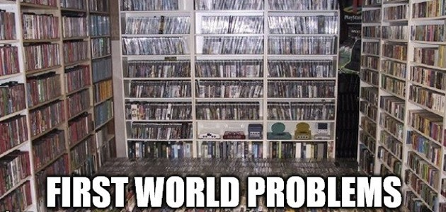 first-world-problem-backlog