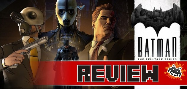 review-batman-telltale-series