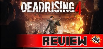 review-dead-rising-4