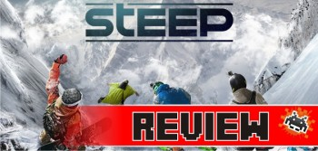 review-steep