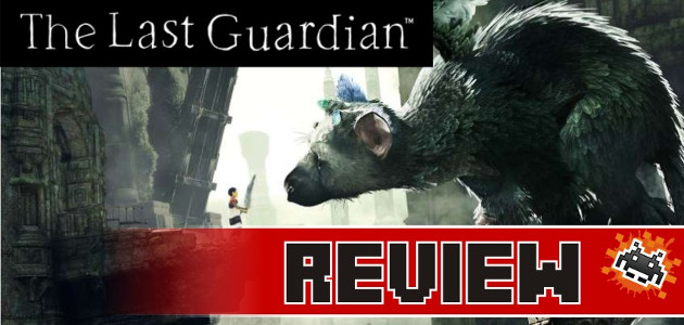 review-the-last-guardian