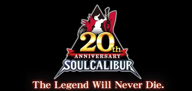 soul-calibur