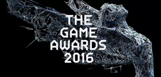 the-game-awards1