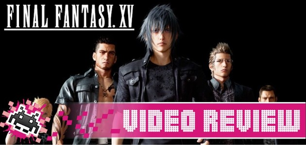 video-review-final-fantasy