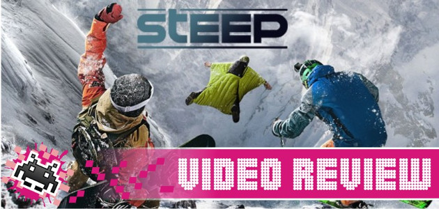 video-review-steep