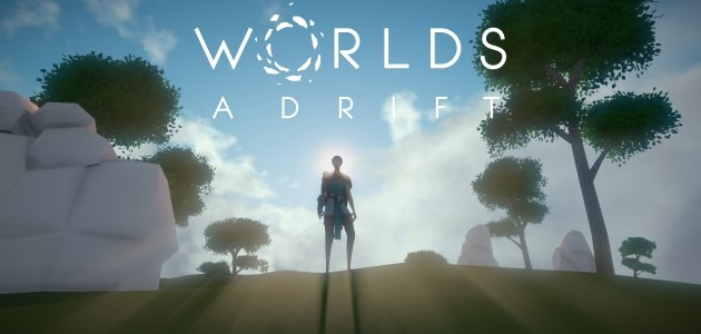 how to find your friends worlds adrift