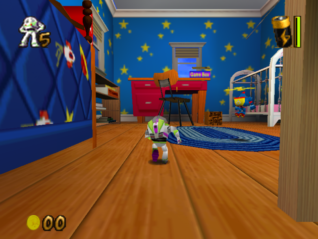 Toy_Story_2_Buzz_Lightyear_to_the_Rescue