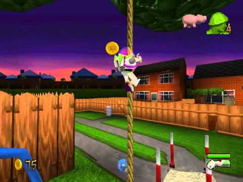 Toy_Story_2_Buzz_Lightyear_to_the_Rescue_3
