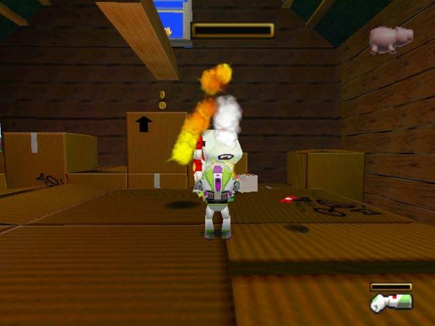 Toy_Story_2_Buzz_Lightyear_to_the_Rescue_4