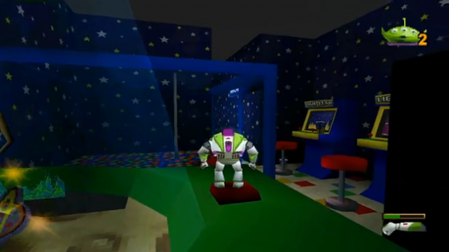 Toy_Story_2_Buzz_Lightyear_to_the_Rescue_6