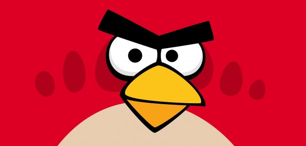 angry_birds-wide