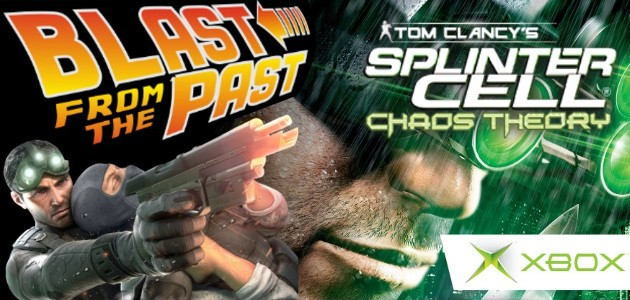 blast-from-the-past-splinter-cell-chaos-theory