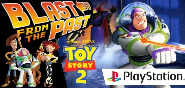blast-from-the-past-toy-story-2