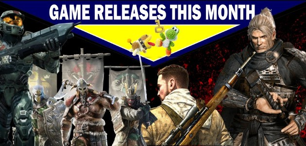 feb-game-releases-2