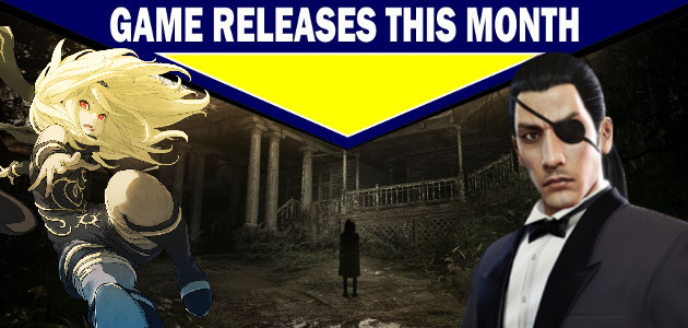 game-releases-january