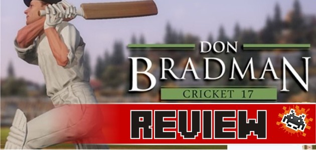 review-don-bradman-cricket-17