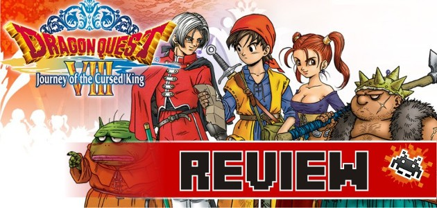 review-dragon-quest-viii