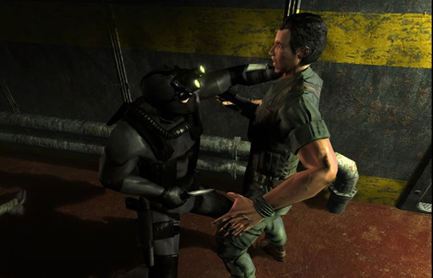 splinter-cell-chaos-theory-3