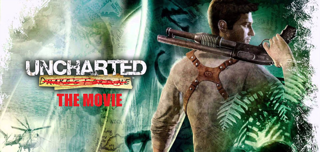 uncharted-the-movie