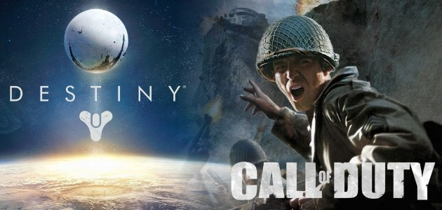 destiny-2-call-of-duty