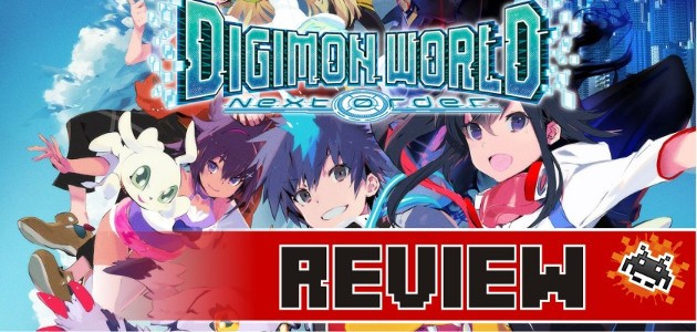 review-digimon-world-next-order