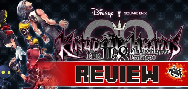 review-kingdom-hearts-hd-2-8-final-chapter-prologue