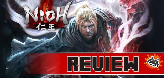 review-nioh