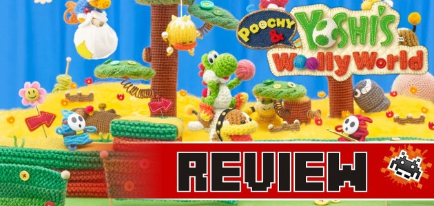 review-poochy-and-yoshis-woolly-world
