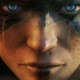 Hellblade is heading to a PC near you