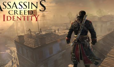 Assassins Creed Identity leaps to mobile