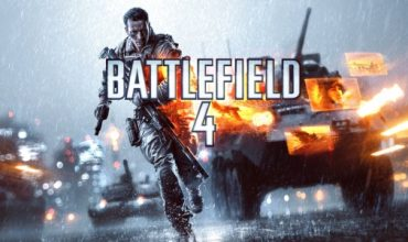 Final Battlefield 4 DLC Releases This Week For Premium Members