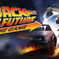 Back to the Future: The Game coming to Xbox 360, Xbox One & PS4 on 13 October