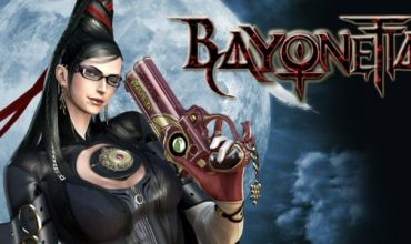 Unlock Bayonetta In Wonderful 101 The Easy Way