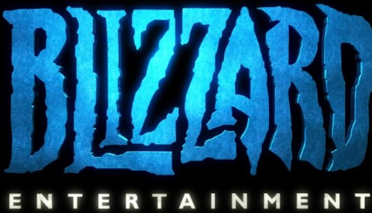 Blizzard cancels next-gen MMO Titan after seven years